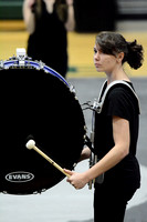 North East Drumline-107