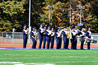 Lindenwold High School-335