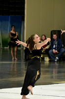 Rhythm in Motion Open Dance-2056