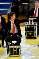 William Penn Drumline-333