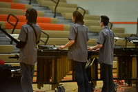 Governor Mifflin Percussion-004