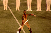 Carolina Crown_070630_East Rutherford-8508