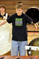 Ridge Percussion-387