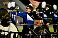 Blue Knights_110624_Clovis-1801