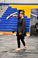 Spring-Ford MS Guard-106
