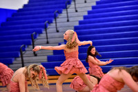 Rhythm in Motion Dance Ensemble-354