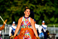 River City Rhythm_160715_Rochester-2468