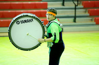 Southern Tioga Drumline-168