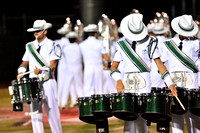 Madison Scouts-4239