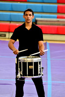 Haddon Heights Drumline-075