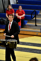 William Penn Drumline-338