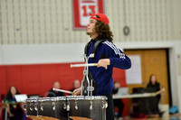 Plymouth Whitemarsh Drumline-529