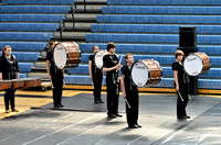 Brandywine Heights Drumline