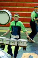 Southern Tioga Drumline-158