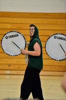 West Chester East Drumline-463