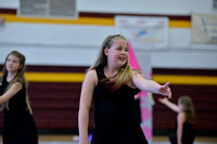 Haddon Heights MS Guard-576
