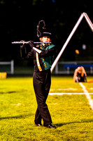 Clearview Regional-297