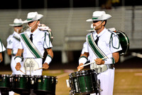 Madison Scouts-4243