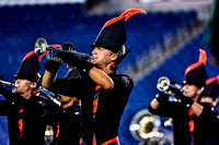 Carolina Crown_150702_Foxboro-0666