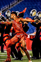 Carolina Crown_150702_Foxboro-0675