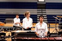 Timber Creek Concert Percussion-006
