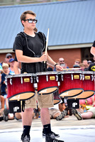 Center Grove Drumline_150808_Indianapolis-8684