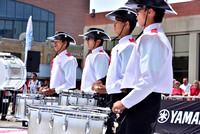 Chien Kuo Drumline_150808_Indianapolis-8245