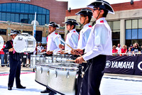 Chien Kuo Drumline_150808_Indianapolis-8246