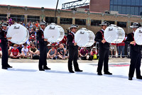 Chien Kuo Drumline_150808_Indianapolis-8247