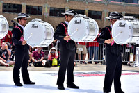 Chien Kuo Drumline_150808_Indianapolis-8248