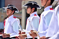 Chien Kuo Drumline_150808_Indianapolis-8249