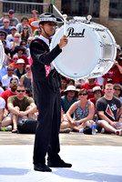 Chien Kuo Drumline_150808_Indianapolis-8251