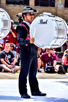 Chien Kuo Drumline_150808_Indianapolis-8252