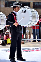 Chien Kuo Drumline_150808_Indianapolis-8253