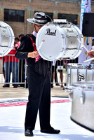 Chien Kuo Drumline_150808_Indianapolis-8254