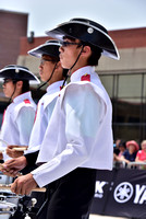Chien Kuo Drumline_150808_Indianapolis-8255