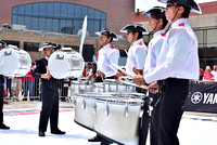 Chien Kuo Drumline_150808_Indianapolis-8256