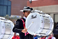 Chien Kuo Drumline_150808_Indianapolis-8260