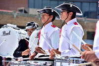 Chien Kuo Drumline_150808_Indianapolis-8261