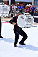 Chien Kuo Drumline_150808_Indianapolis-8287