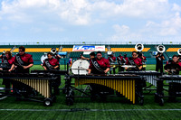 Chops Inc_150905_Rochester-0916