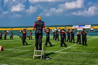 Chops Inc_150905_Rochester-0918