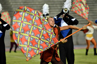 Blue Knights_110624_Clovis-1802