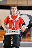 Garnet Valley Drumline-139