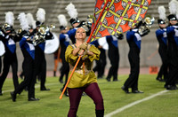 Blue Knights_110624_Clovis-1787