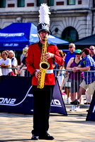 Southeast Sound_150808_Indianapolis-7582