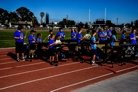 We Got the Beat Youth Percussion Band_150619_Fresno-6333