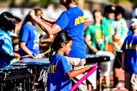 We Got the Beat Youth Percussion Band_150619_Fresno-8670