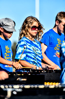 We Got the Beat Youth Percussion Band_150619_Fresno-8677