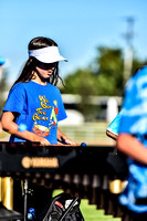 We Got the Beat Youth Percussion Band_150619_Fresno-8678